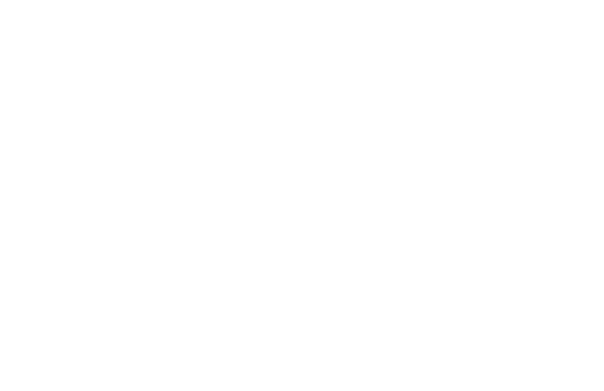Refresh Cosmetic Surgery