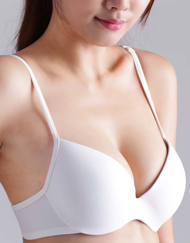 Refresh Cosmetic Clinic - Breast Implant Removal