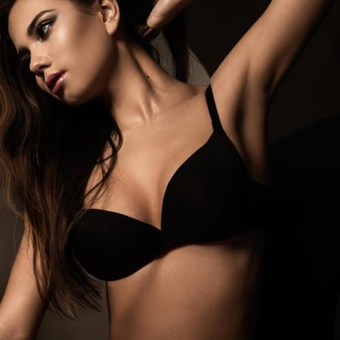 Breast Implant Removal (Explant)