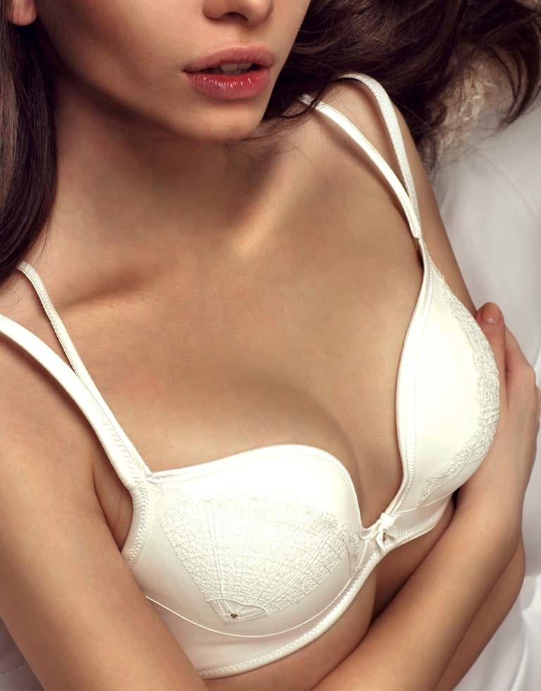 Refresh Cosmetic Clinic - Breast Lift With Implants