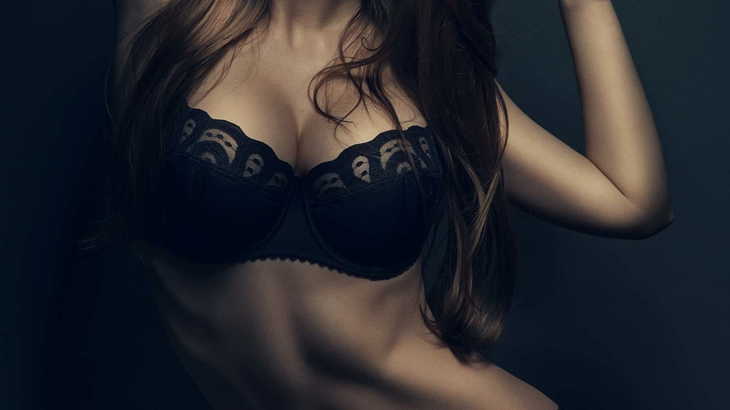 Refresh Cosmetic Clinic – Breast Lift With Implants