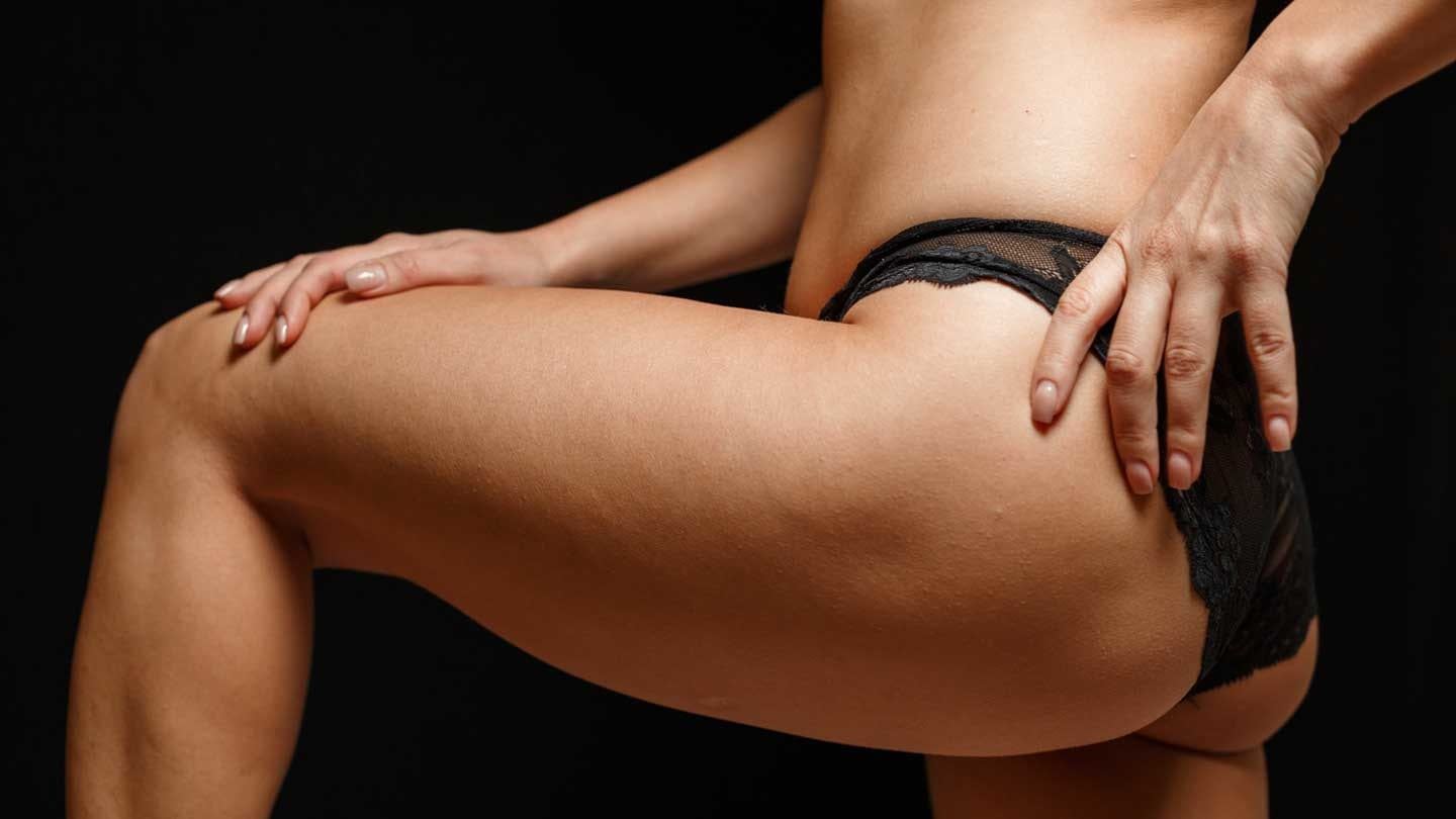Refresh Cosmetic Clinic – Coolsculpting