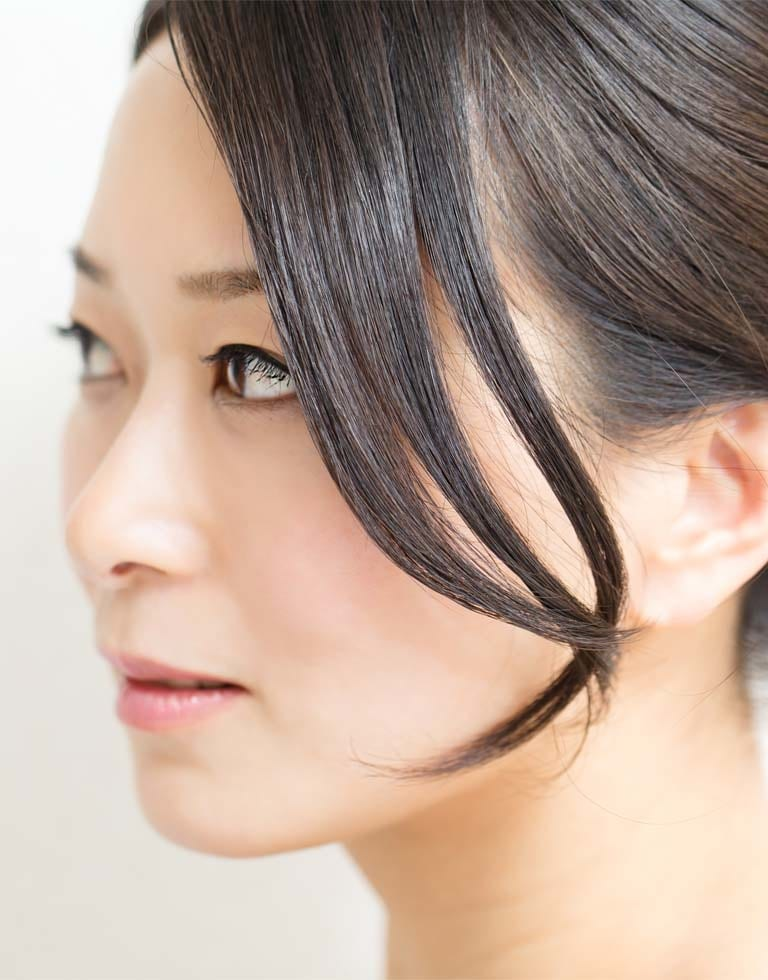 Refresh Cosmetic Clinic - Dermal Fillers & Profhilo
