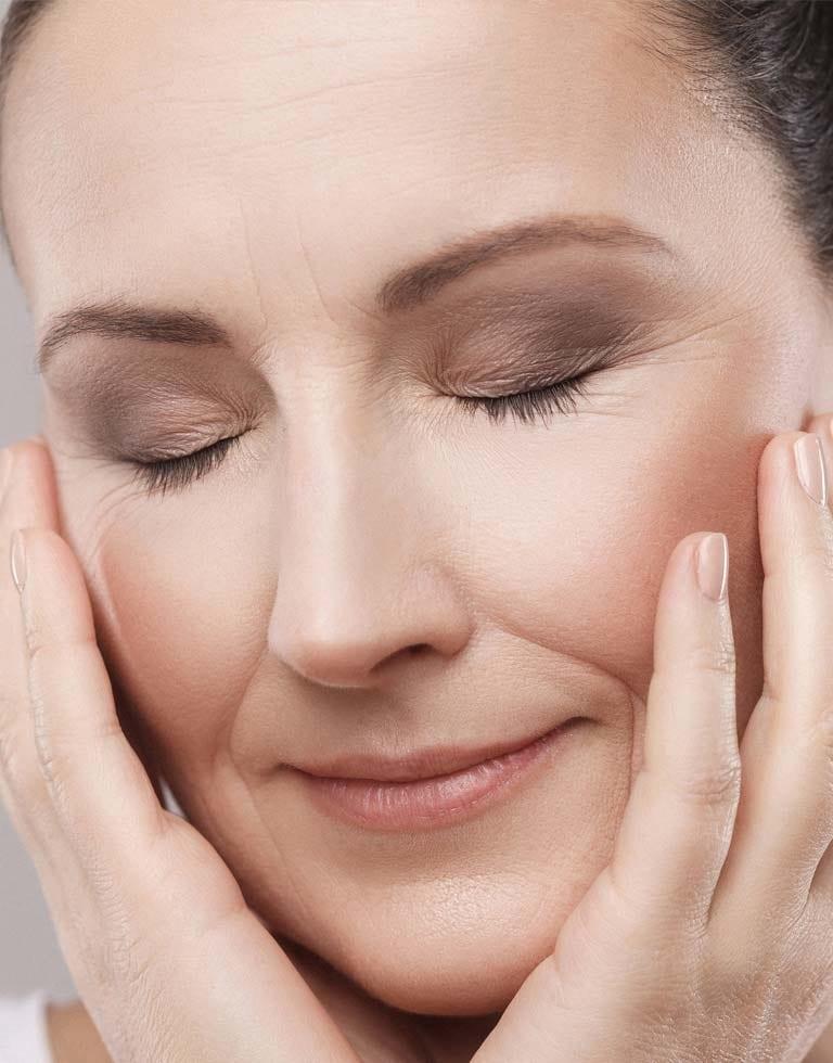 Refresh Cosmetic Clinic - Lip Enhancement