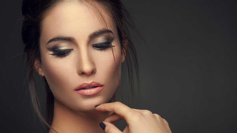 Refresh Cosmetic Clinic – Lip Enhancement