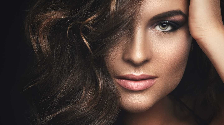 Refresh Cosmetic Clinic – Liquid Facelift