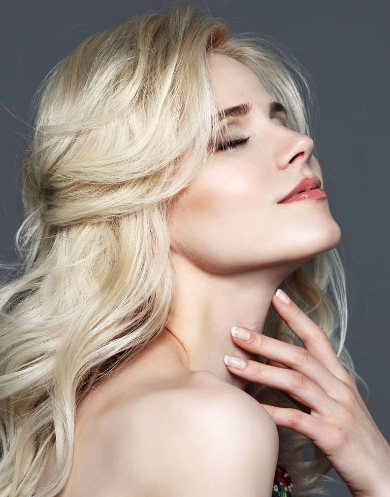 Refresh Cosmetic Clinic - Liquid Facelift