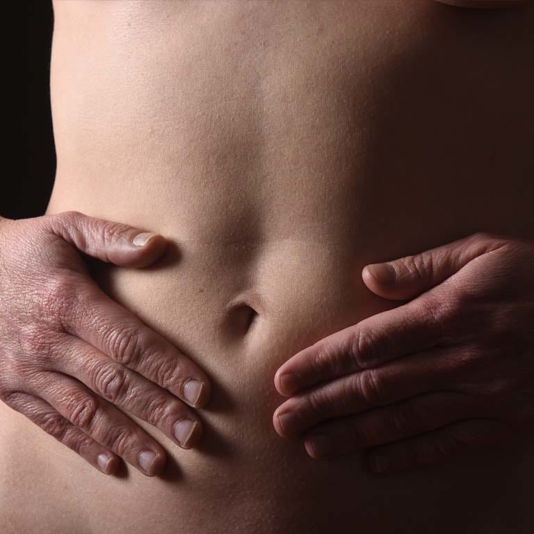 Refresh Cosmetic Clinic – Mini Tummy Tuck