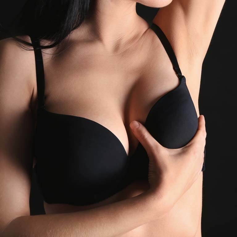 Refresh Cosmetic Clinic – Nipple Reconstruction