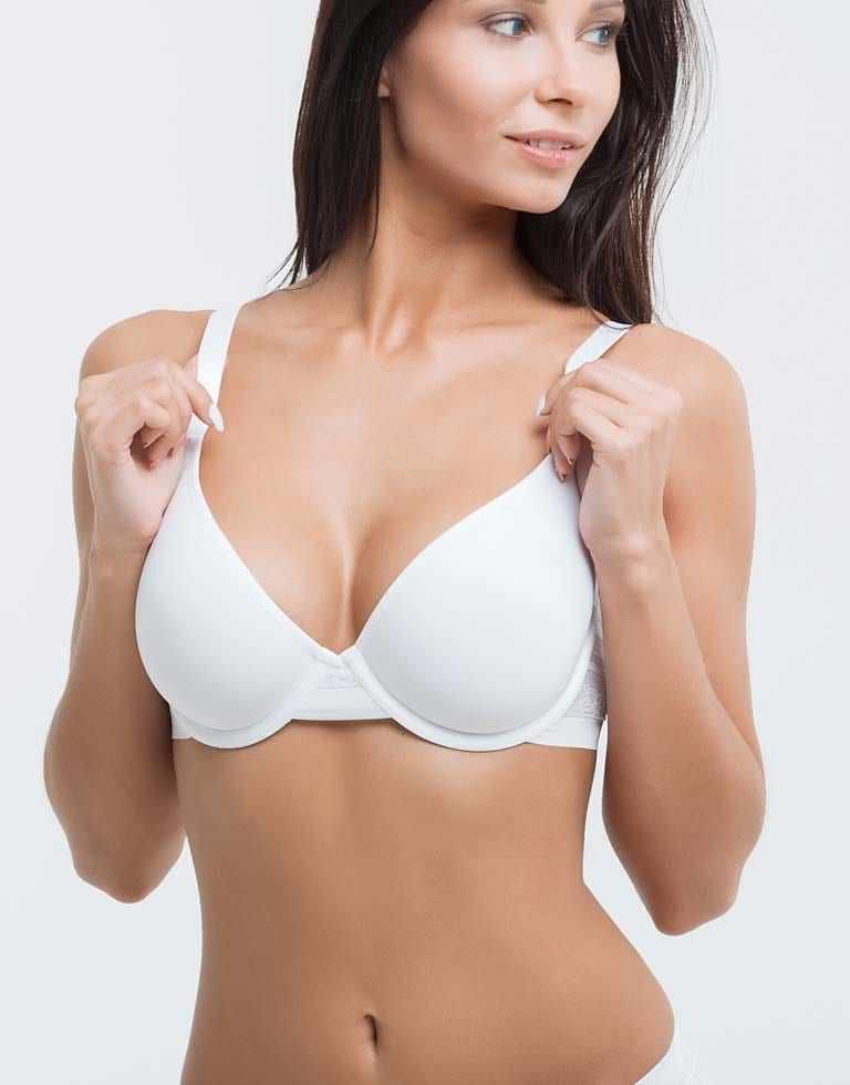 Refresh Cosmetic Clinic - Breast Implant Exchange