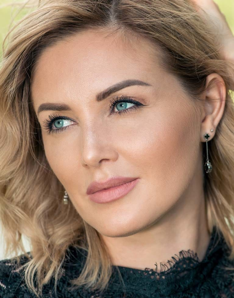 Refresh Cosmetic Clinic - Anti wrinkle Injections