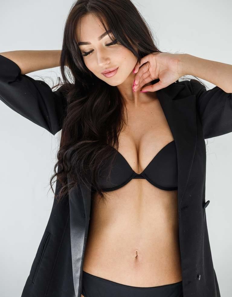 Refresh Cosmetic Clinic - Breast Augmentation