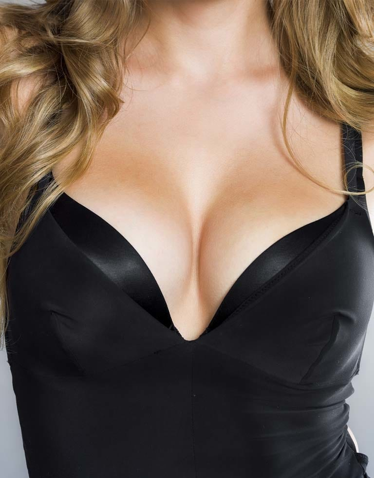 Refresh Cosmetic Clinic - Breast Lift