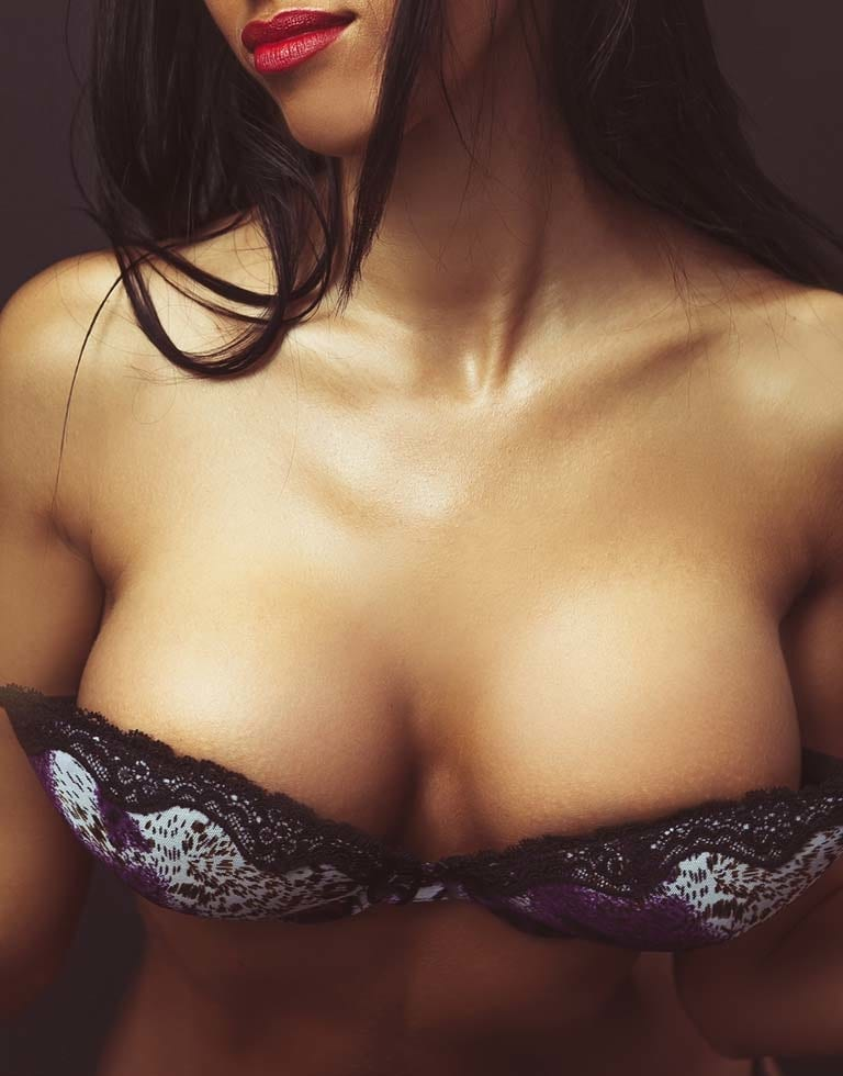 Refresh Cosmetic Clinic - Breast Reduction