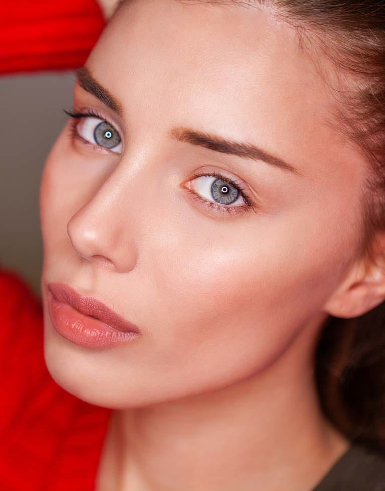 Refresh Cosmetic Clinic - Cheek Enhancement