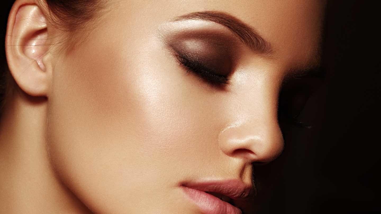 Refresh Cosmetic Clinic – Cheek Enhancement