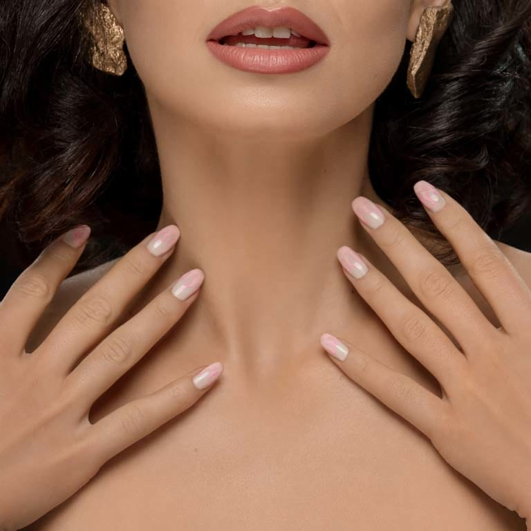 Refresh Cosmetic Clinic – HIFU