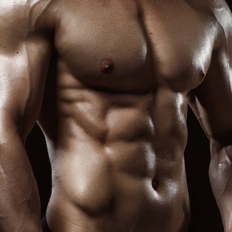 _Male-Breast-Surgery-header-small2