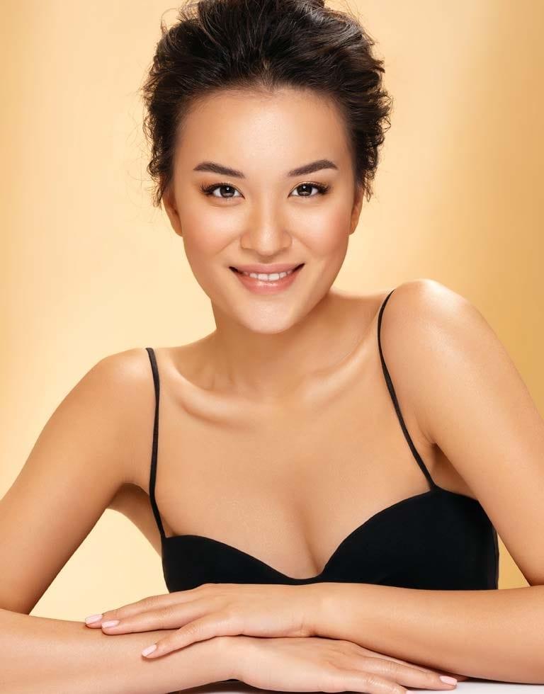 Refresh Cosmetic Clinic - Microneedling