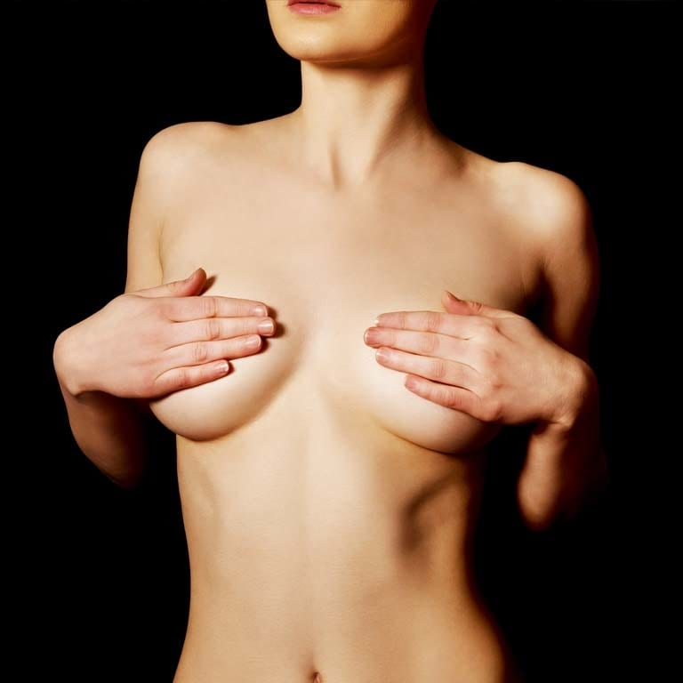 Refresh Cosmetic Clinic – Nipple Reduction