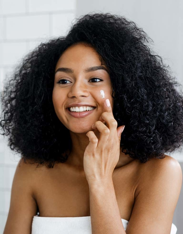 Refresh Cosmetic Clinic - Obagi