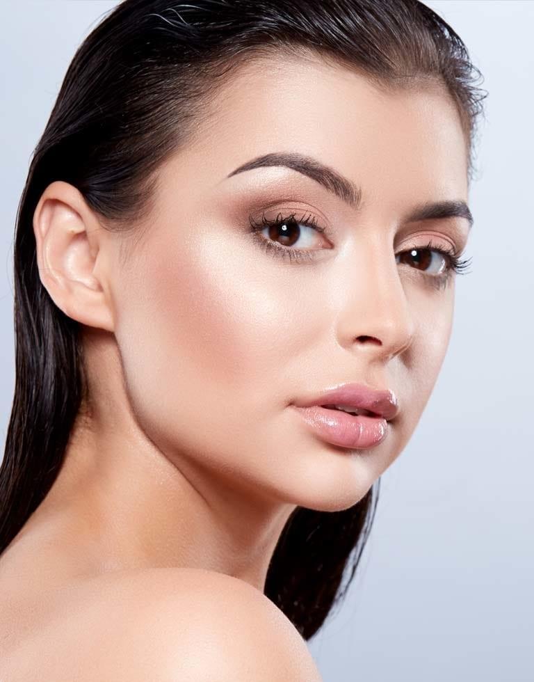 Refresh Cosmetic Clinic - Plasma Skin Treatment