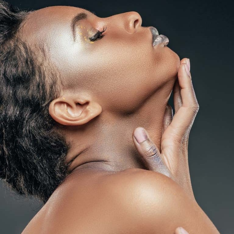 Refresh Cosmetic Clinic - Radiofrequency Skin Tightening