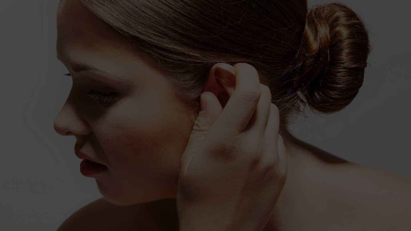 Refresh Cosmetic Clinic – Split Earlobe Correction