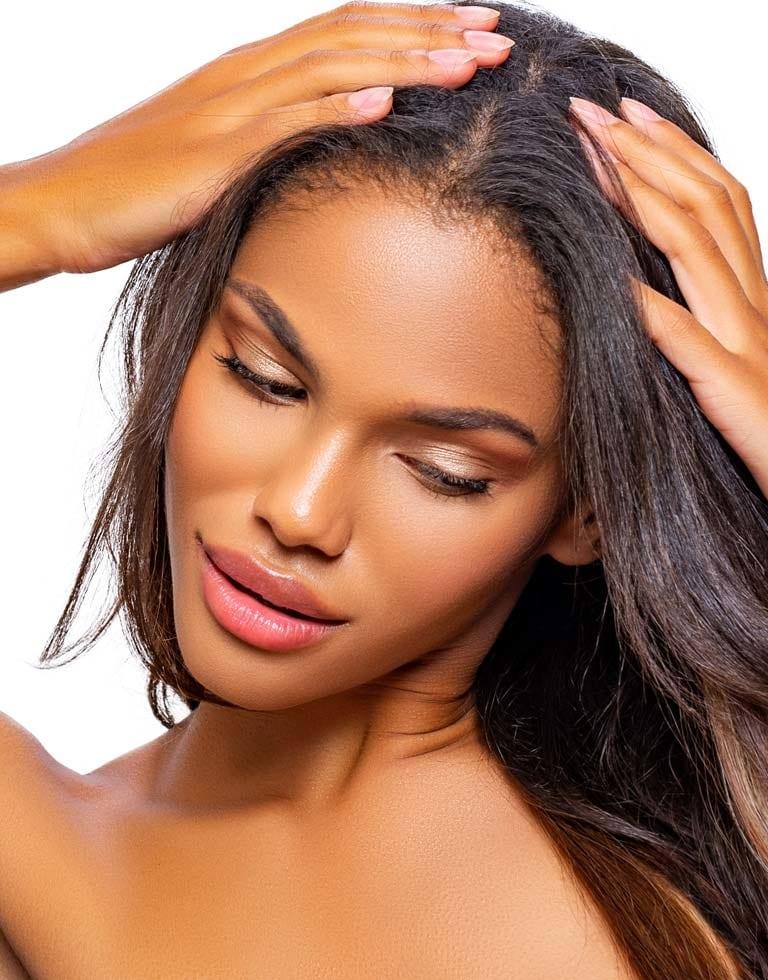 Refresh Cosmetic Clinic - Thread Lift