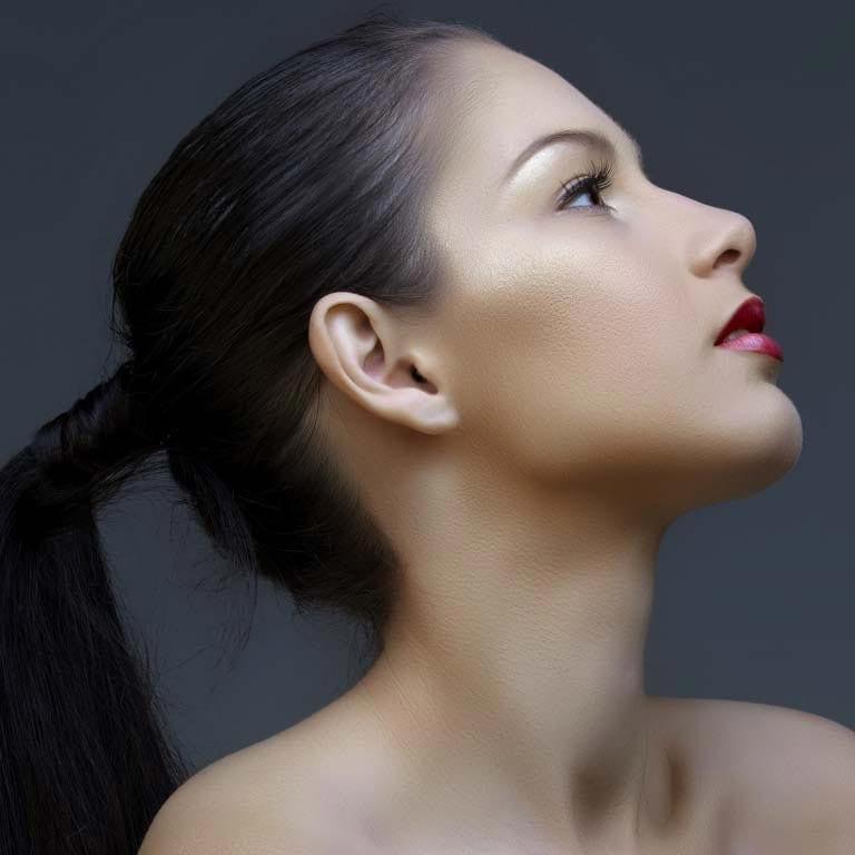 Refresh Cosmetic Clinic - HIFU