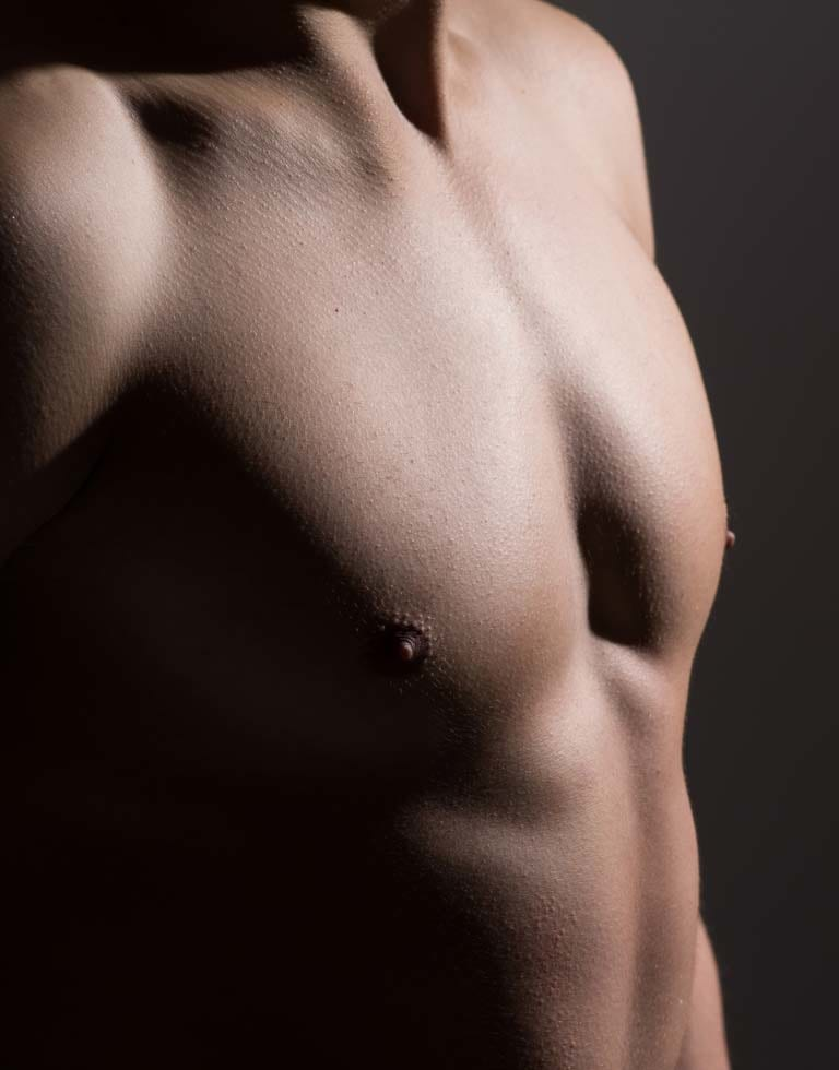 Refresh Cosmetic Clinic - Male Breast Surgery